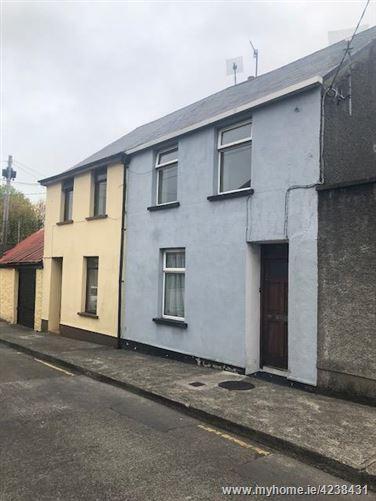 6 & 7 Rae Street, Tralee, Kerry