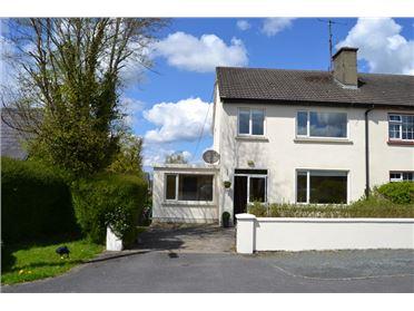 Photo of Summerhill, Carrick-on-Shannon, Leitrim