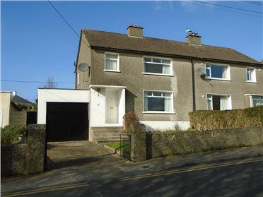 Photo of 24 Shamrock Hill, Clonmel, Tipperary