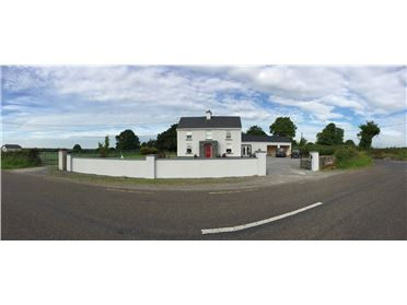 Photo of Bunavan Ahascragh, Ballinasloe, Galway