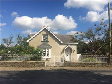 Photo of Mersheen Lodge, Duncannon, Wexford