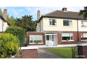 Photo of 3 Cypress Drive, Templeogue, Dublin 6W