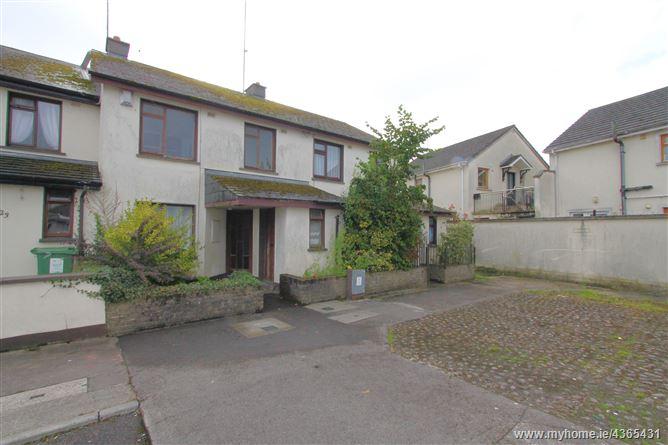 Main image for 22 Grange Village, Mullingar, Westmeath