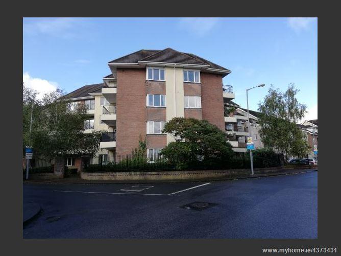 Main image for 14 Woodrun, Verdemont, Blanchardstown, Dublin 15