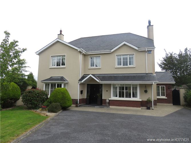 Main image for 37 The Village, Ballygunner, Waterford, X91 WP6R