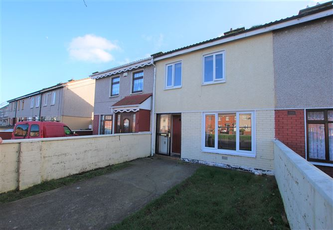 Main image for 11 Cherry Orchard Drive, Cherry Orchard, Dublin 10