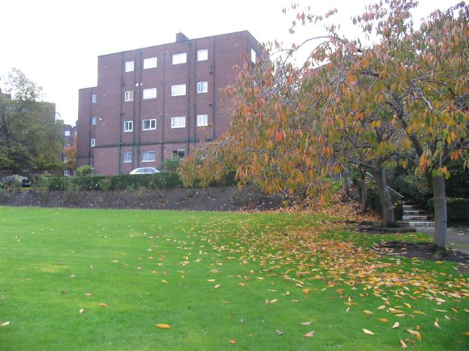 107 Cedar House, Mespil Estate, Donnybrook, Dublin 4