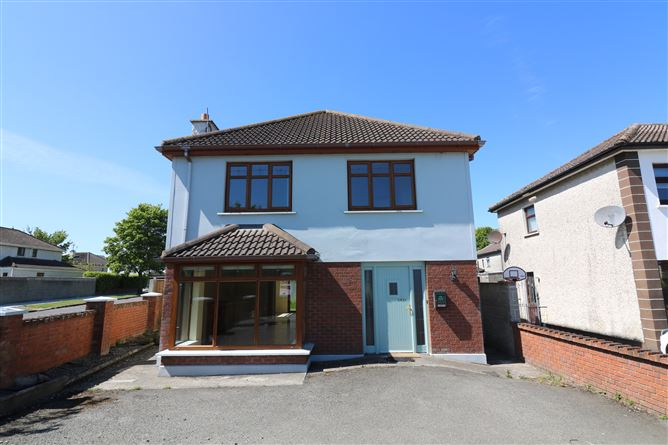 Main image for 102A Rosevale, Beamore Road, Drogheda, Louth