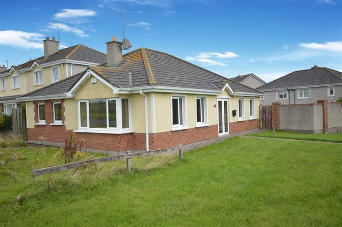 Main image for 1 Riverchapel Glen, Gorey, Wexford