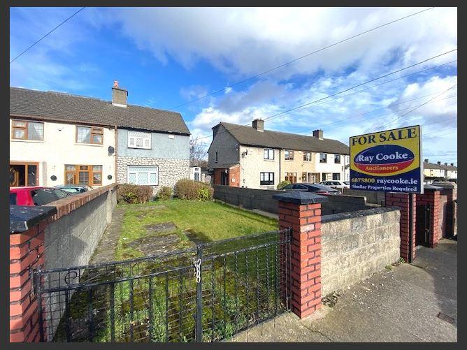 Main image for 140 Blackditch Road, Ballyfermot, Dublin 10
