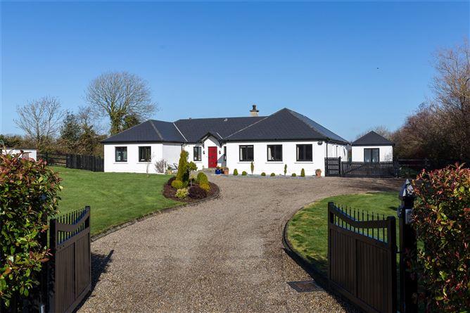 Main image for Ballyadam,Kilmuckridge,Co. Wexford,Y25Y529