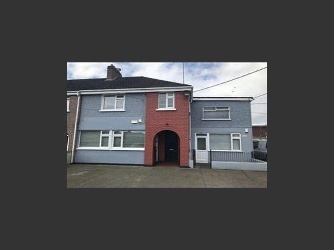 Main image for 408 Clonard road, Crumlin, Dublin 12, D12 V296