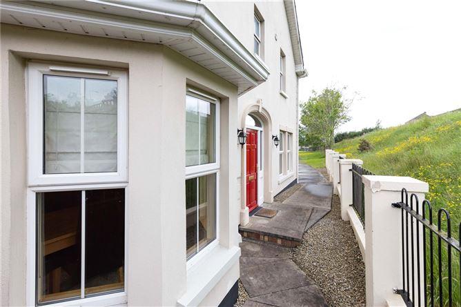 Main image for 1 Drumalee Manor,Cavan,H12 C566