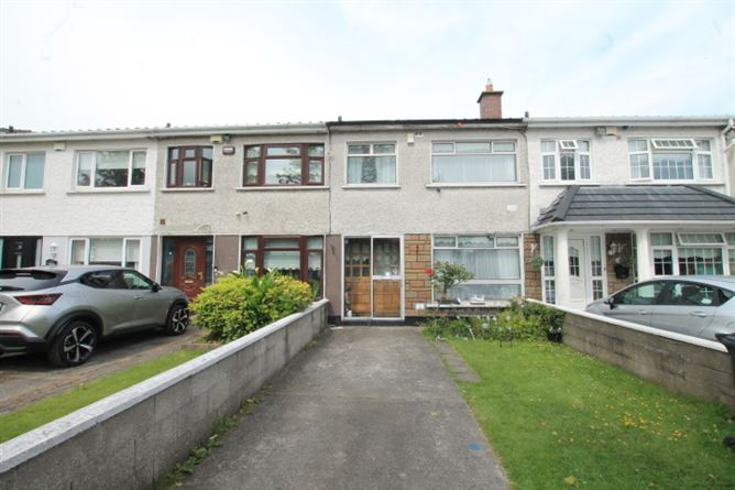 Main image for 177 The Crescent, Millbrook lawn, Tallaght, Dublin 24