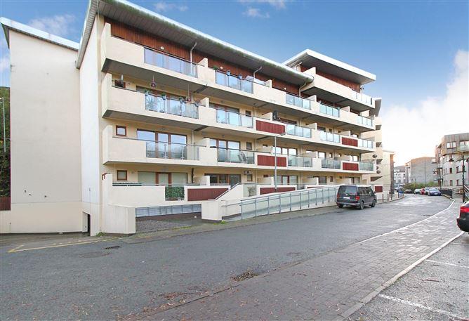 Main image for Apartment 30, Hampton Rise, Mill Lane, Navan, Co. Meath