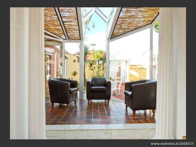 Main image for Ballysheen House Pet,Ballysheen House, Ballysheen, Rosslare, County Wexford, Ireland