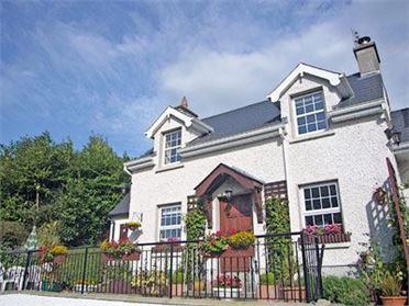 Photo of Chestnut Cottage (ref W31626), Inistioge, Co. Kilkenny