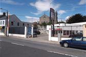 Waterside , Waterford City, Waterford