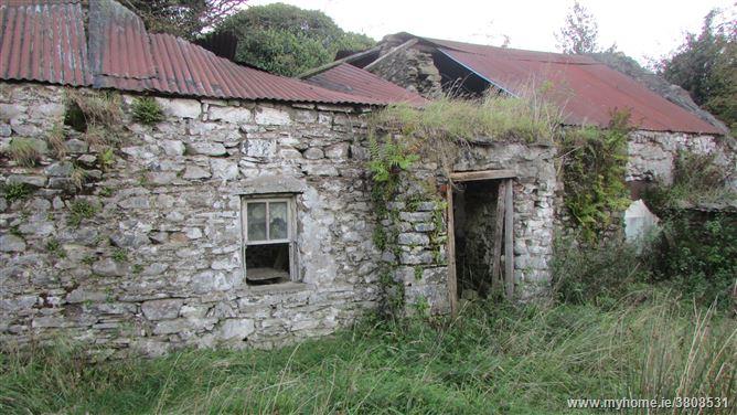 Greaghlone, Carrickmacross, Monaghan