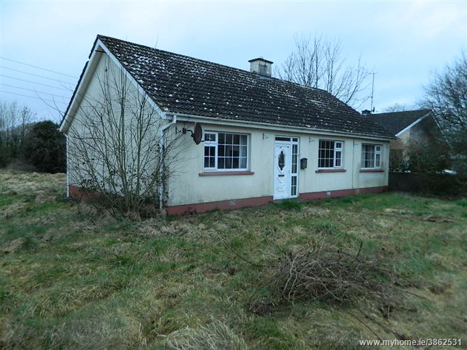 Photo of Kilbride, Abbeylara, Granard, Longford