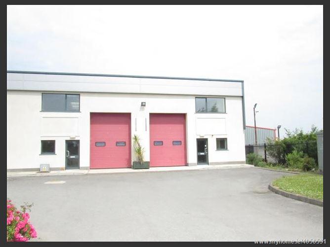 Unit 1, Peare Campus, Old Dublin Road, Enniscorthy, Wexford