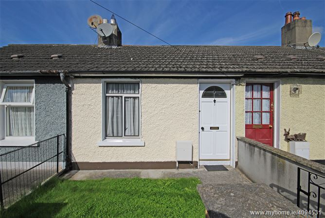 Photo of 29 Ave Maria Road, Maryland, South City Centre,   Dublin 8