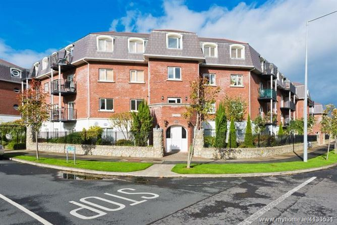 Photo of Apt. 89 Kerrymount, Kilgobbin Wood, Sandyford, Dublin 18