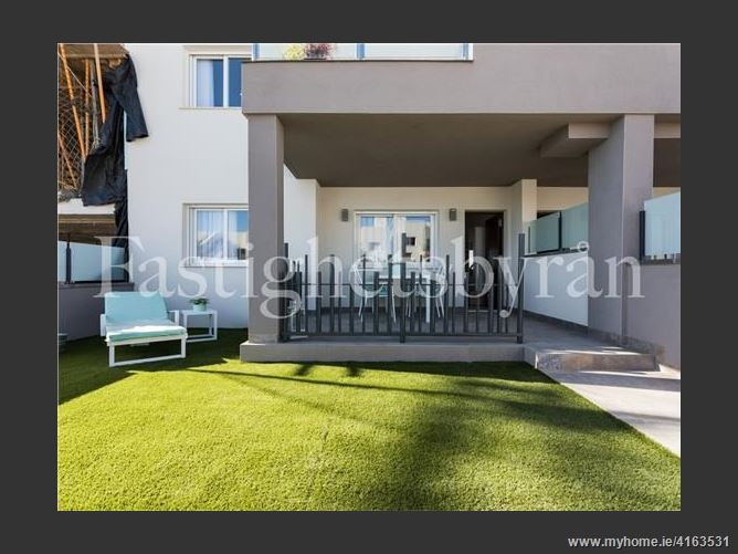 03183, Torrevieja, Spain