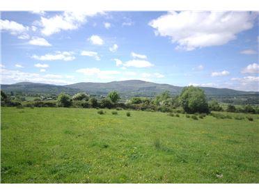 Photo of Coolsnagtig, Dunmanway,   West Cork