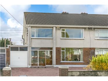 Photo of 6 Fairbrook Lawn, Rathfarnham, Dublin 14