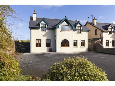 Photo of 7 An Traonach, Cloyne, Midleton, Co Cork, P25 P832