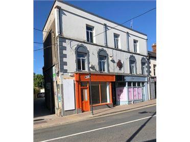 Photo of 29 Main Street & Abbey Lane, Arklow, Wicklow