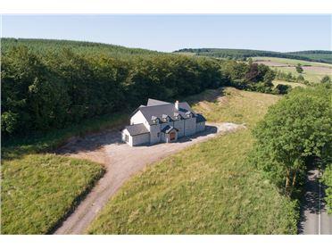 Photo of Mountstewart House, Ballynoe, Dungourney, Cork