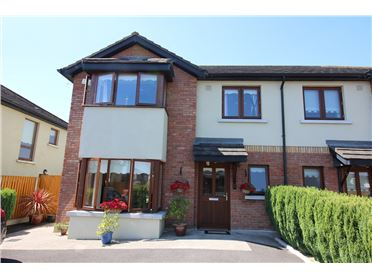 Photo of 23 Russell Close, Gracefield Manor, Ballylynan, Laois