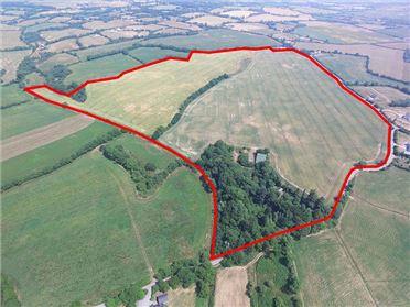 Main image of Lacken, Ballymurn, Co. Wexford., Ballymurn, Wexford