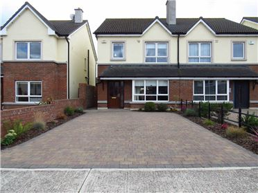 Photo of 2 Beverton Wood, Donabate, County Dublin