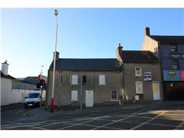 Photo of 7 & 7 A George St, Drogheda, Louth