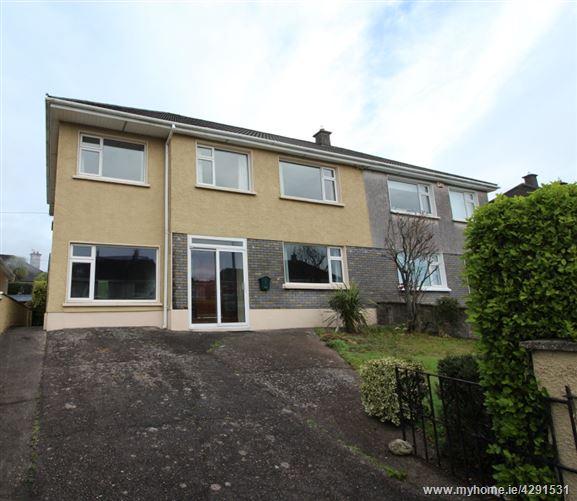 Main image for 29 Halldene Drive, Bishopstown, Cork