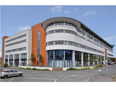 Photo of 19 Centrepoint, Tuam Road, Galway City