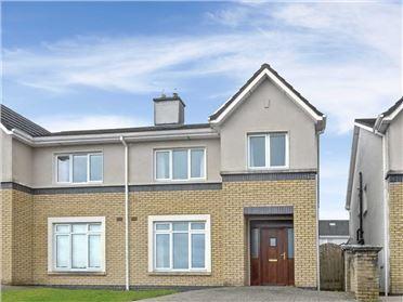 Photo of 59 Moyard, Lahinch Road, Ennis, Clare