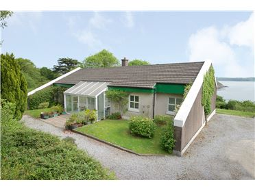 Photo of Briar Hill, Coast Road, Myrtleville, Cork
