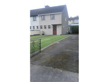 Photo of 51 Canon Sheehan Place, Mallow, Cork