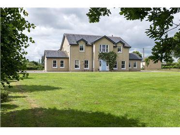 Photo of Oak Lodge, Moydrum, Athlone, Co. Westmeath, N37 D8H2