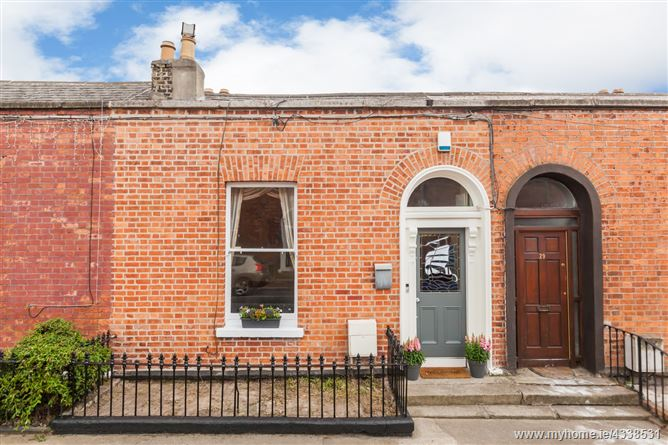 Main image for 28 Northbrook Avenue Lower, North Strand,   Dublin 3