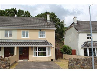 Photo of 42 The Glenties, Macroom, Cork