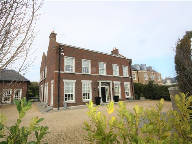 10 Myra Manor, Malahide, County Dublin