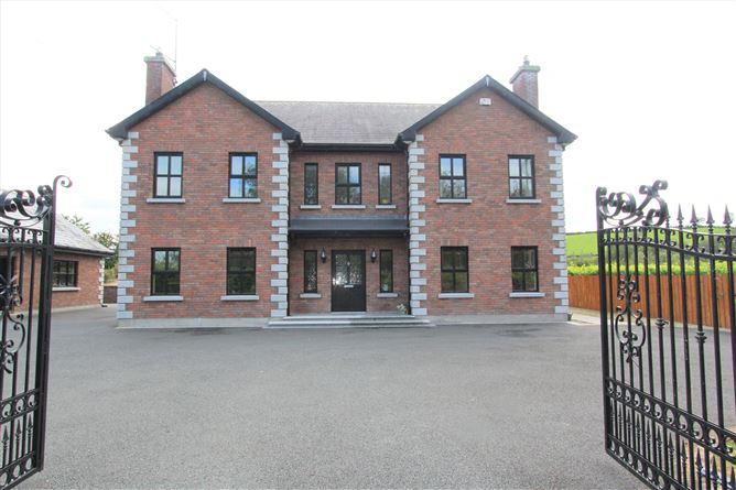 Main image for Milehill Road, Castleblayney, Monaghan