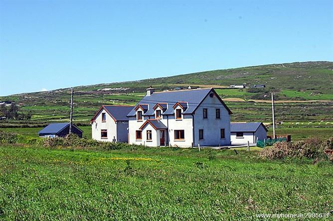 Main image for Barley Cove (67), Crookhaven, Cork