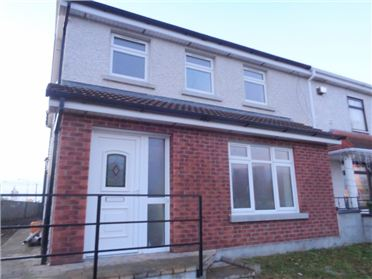 1A Cardiffsbridge Grove, Finglas,   Dublin 11