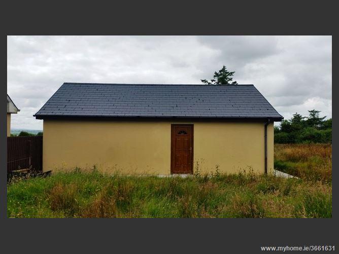 Purt Abbeyfeale Limerick Dng Declan Woulfe